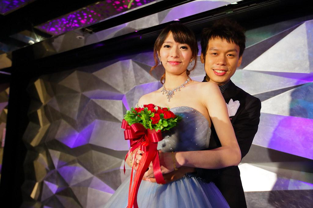 浩恩 琳毓_結婚婚宴寫真 _ 366