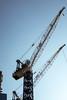 ny tower crane-3
