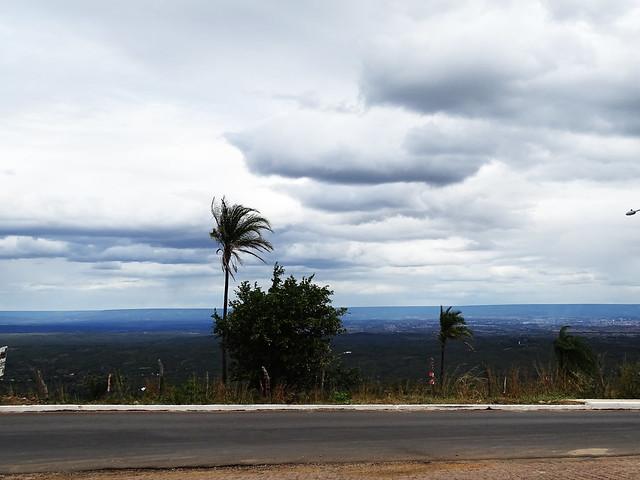 Juazeiro do Norte, Ceará