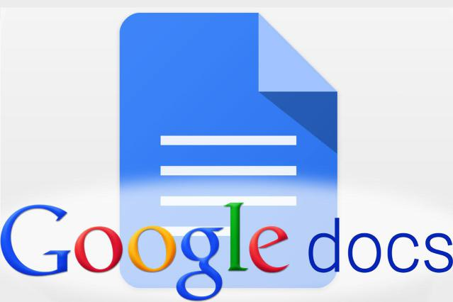 Voice_Typing_in_Google_Docs