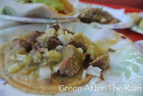 150822d Tacos El Gordo Chula Vista _08