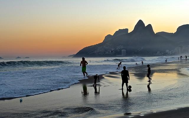 docgelo_brasil2JPG