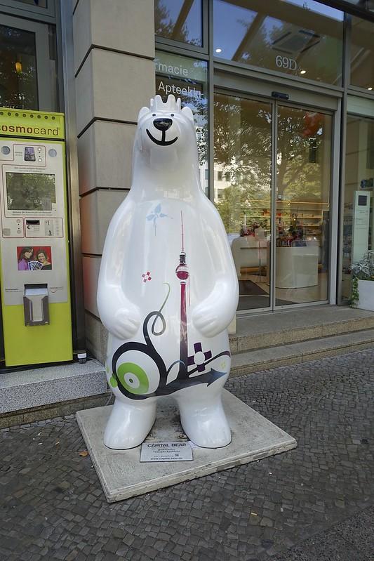 berlin 52