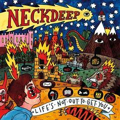 neckdeep