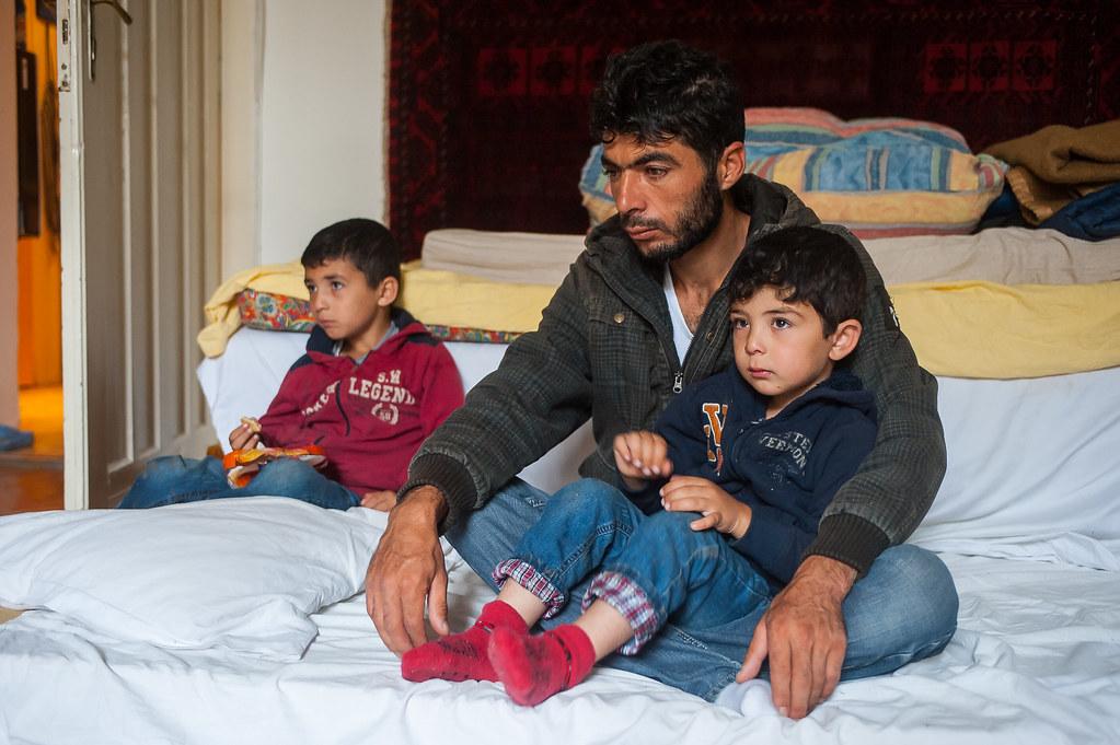 2015.Munka.Menekültek.Abcúg.Befogadók.TáboriÁdám (5 of 6)