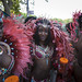 CaribbeanParade2015-460 by Runs With Scissors