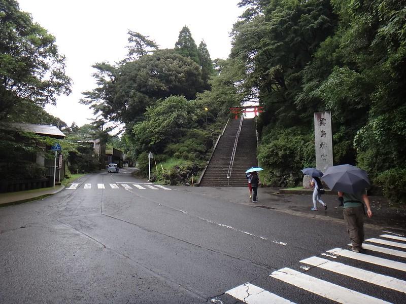 2015Kagoshima141