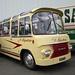 Kapitein museumbus Eindhoven