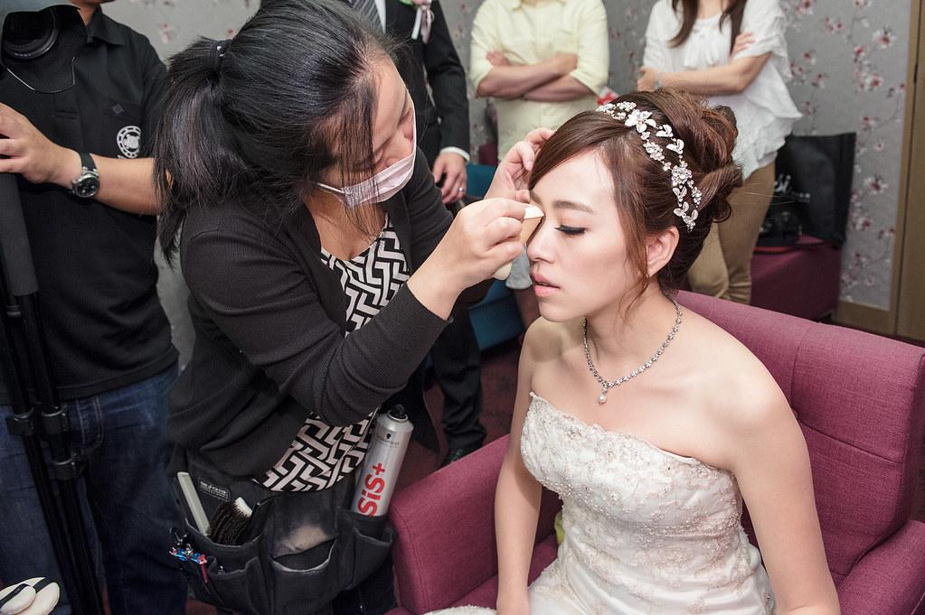 053蘆洲晶贊婚攝
