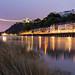Suspension Bridge - Bristol