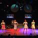 Radl&Fashion Show 2015