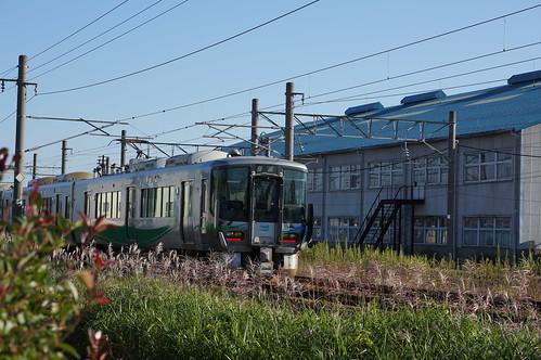 DSC01401