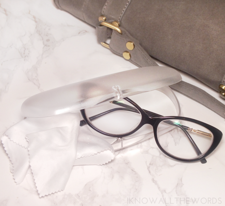 eyeglassio carrie frames review (3)