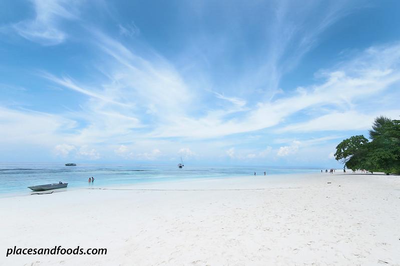 tachai island wide shot