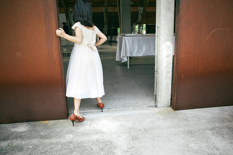 顏氏牧場,後院婚禮,極光婚紗,意大利婚紗,京都婚紗,海外婚禮,草地婚禮,戶外婚禮,婚攝CASA_0276