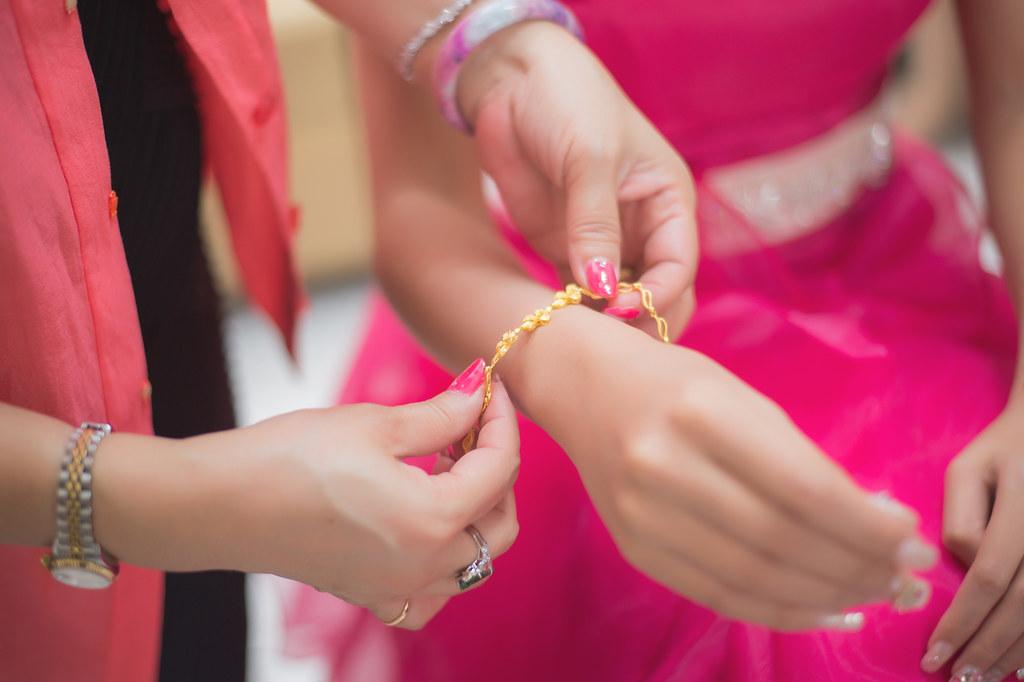 20150726維多利亞酒店婚禮記錄 (210)