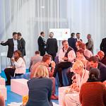 09-09-2015 SAP FORUM