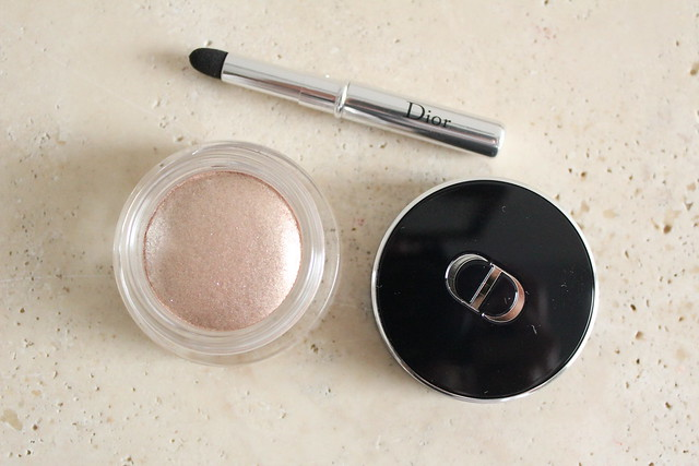 dior holiday 2015 state of gold diorshow fusion mono in blazing swatches and review
