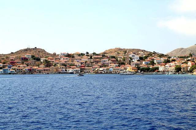 Halki island, greece (5)
