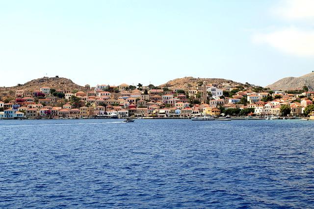 Halki island, greece (5)