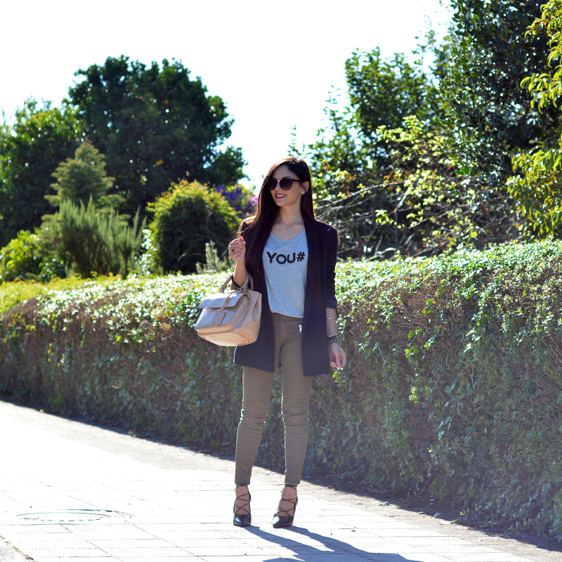 ootd_outfit_lookbook_zara_04