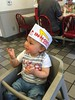 In-N-Out Burger @ Gilroy Premium Outlet by smilingchris1405