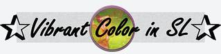 Vibrant-Color-in-SL