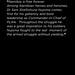 008HISTORIANtext by Christo Doherty