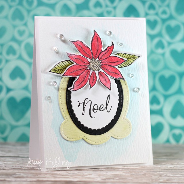 Decorative Tag