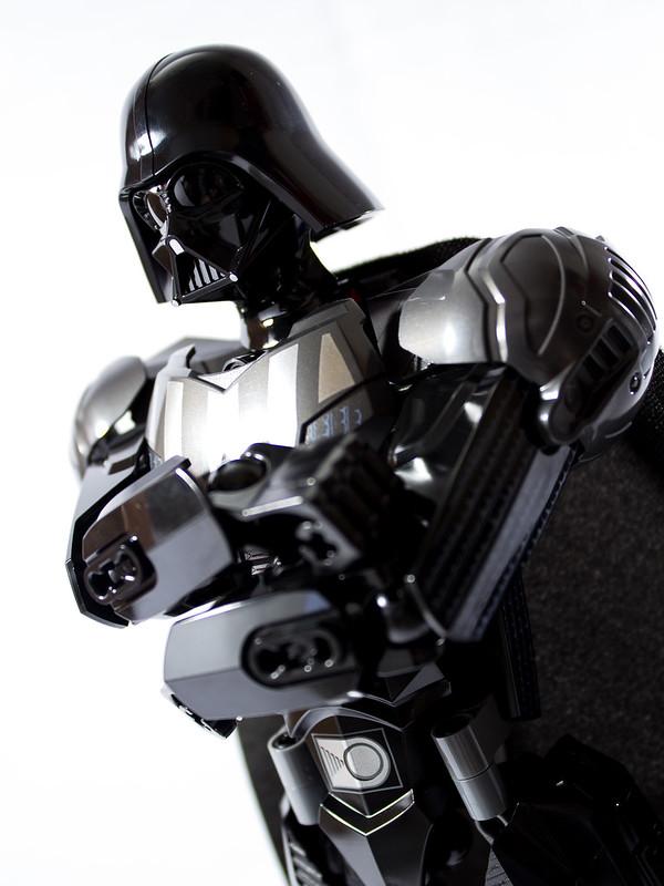 LEGO_Star_Wars_75111_12