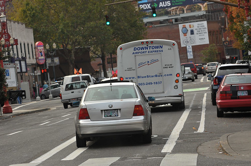 New bike lane on 3rd Ave-22.jpg