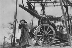 Cannone da 120