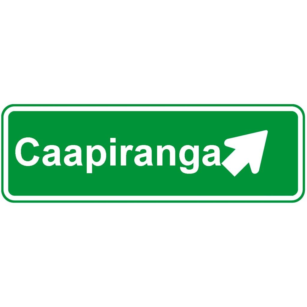 Caapiranga
