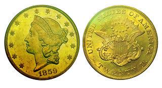 Numismatic Auctions sale 58 lot 0472