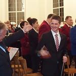 Kirchenkonzert 2015