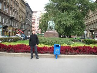 Budapest 154