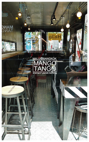 siam-square(mango-tango)-4