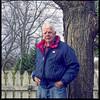 Bill Magaw  2012