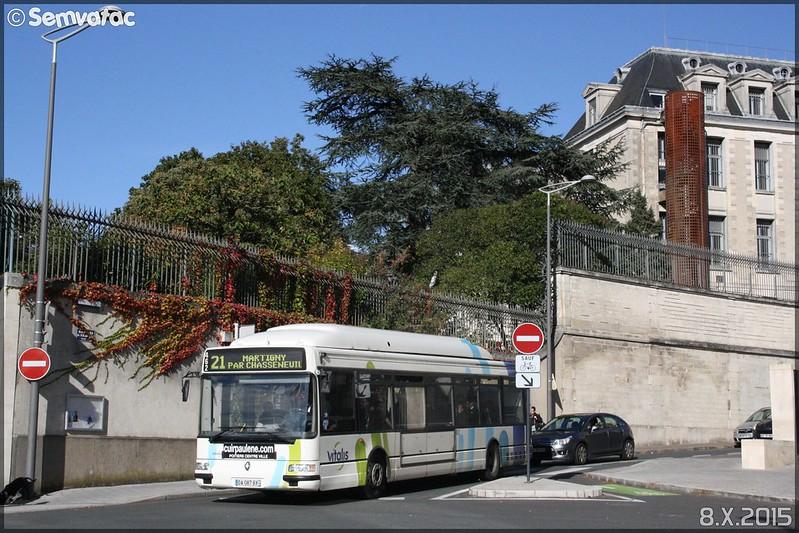 Club Echangiste 62 Metz