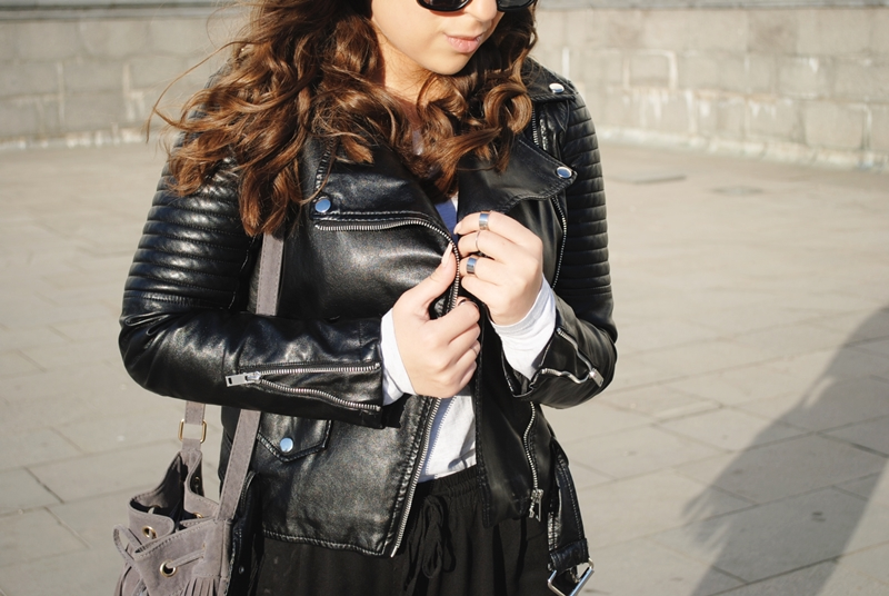 black-leather-jacket-10