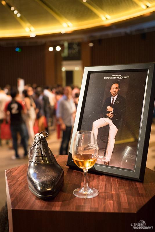 Whisky Live - 016