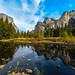 YOSEMITE PARK,CALIFORNIA .USA by LOPEZ LUCIANO 5,000,000 VISITAS.GRACIAS....