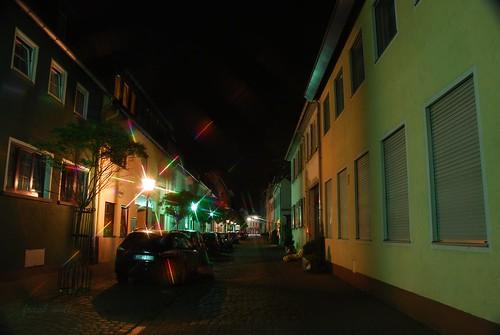 130815altstadt neu-isenburg