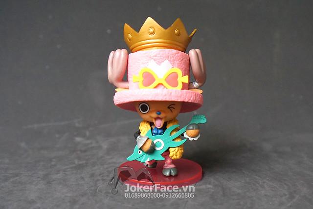 HN - Joker Face Shop - Figure Onepiece - Mô hình Onepiece !!!!!!!!!!!!!!!!!!!! Part 3 - 22