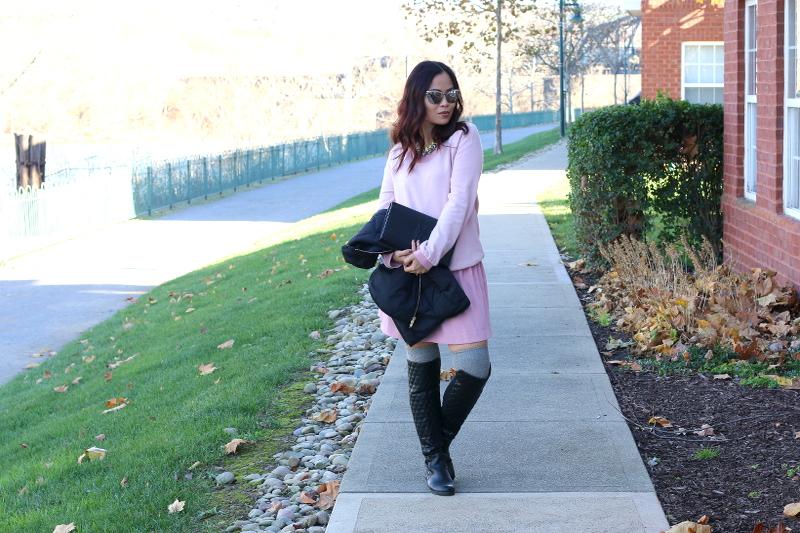 lattori-pink-dress-1