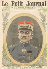 ptitjournal 10 dec 1916