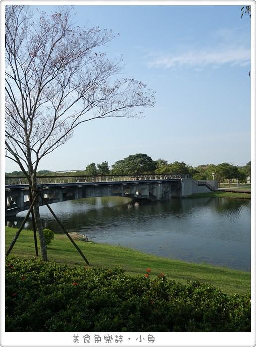 【台南】奇美博物館/熱門景點/夜拍 @魚樂分享誌