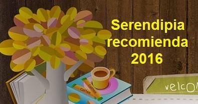 Serendipia2016