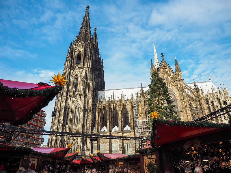 Christmas Markets with Viking River Cruises: What's It Really Like?