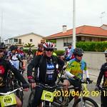 2012_04_22_Luso_Galaico